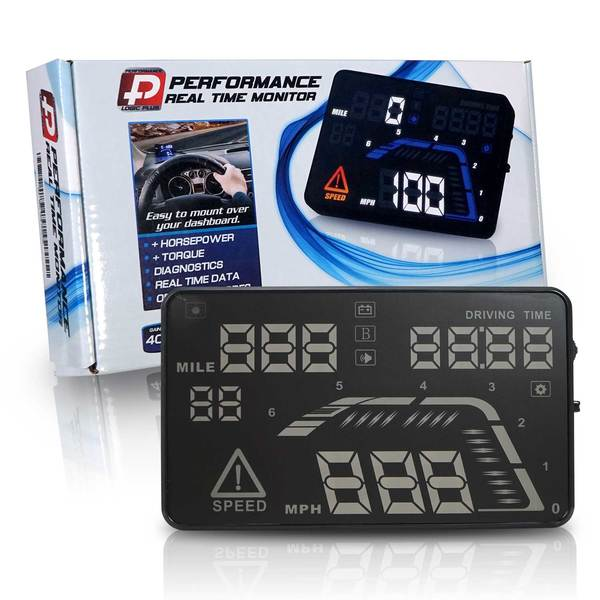 big-performance-logic-plus-performance-chip-module-obd2-lcd-monitor-9bb68c028cdf16f91ed75551071ca50a.jpg